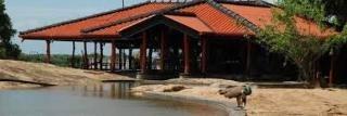 Bandagiri Village Hambantota - dream vacation