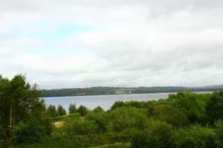 The Invicta - Beaufort (Irlande) -