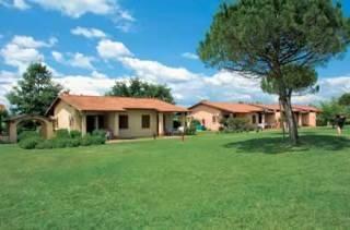 The Garda Village - dream vacation