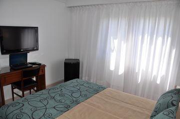 Gran Hotel Buenos Aires - dream vacation