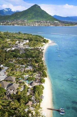 Hilton Mauritius Resort Spa Flic En Flac Compare Deals