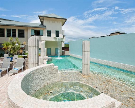 Photo: Mantra in the Village Resort