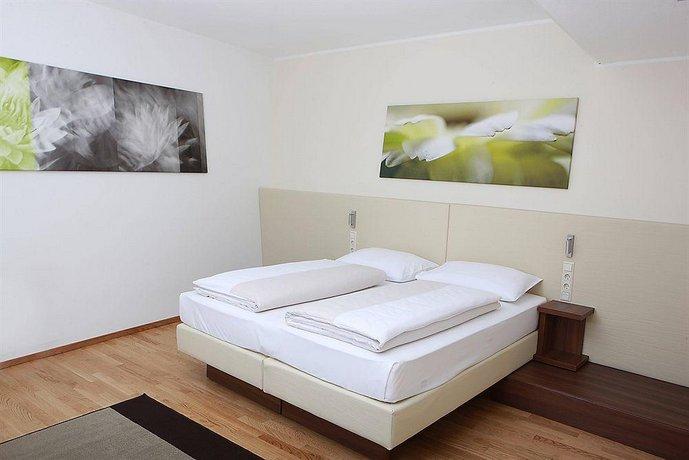 Thermenhotel Karawankenhof - dream vacation