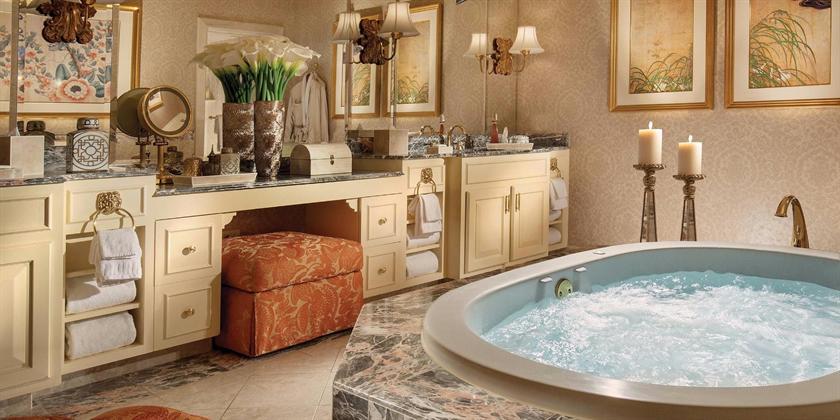 Venetian Resort Hotel Las Vegas Compare Deals