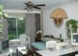 Walmer Lodge Apartments Bridgetown - dream vacation
