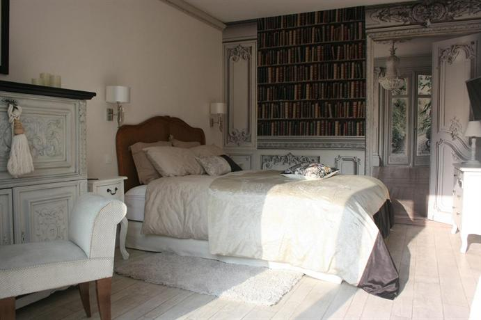 Guesthouse Kathome - dream vacation