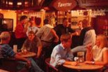 Heverlee Hotel-Restaurant - dream vacation