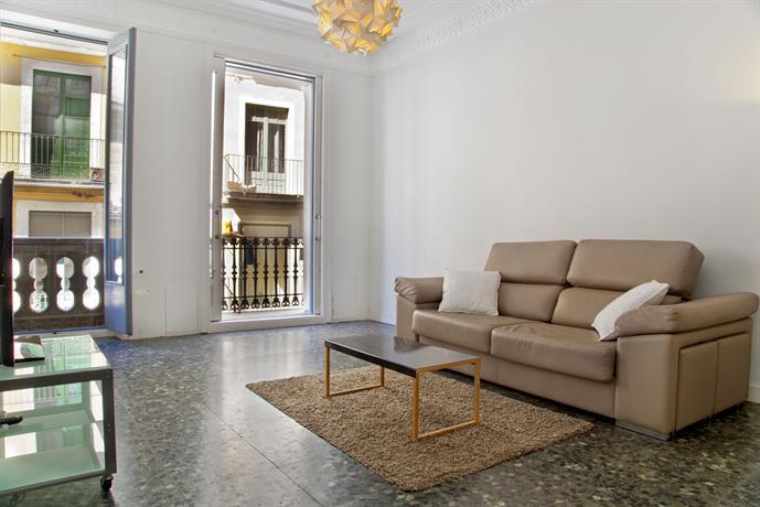 Precioso piso en casco antiguo - dream vacation