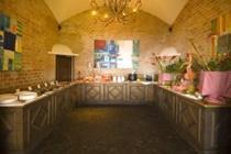 Villas Sol Hotel & Beach Resort Santa Teresa - dream vacation