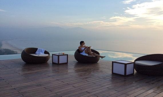 A La Carte - dream vacation