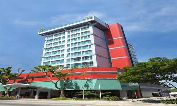 https://www.hotelscombined.com/Hotel/Bayview_Hotel_Singapore.htm?a_aid=139959&label=SporeTub
