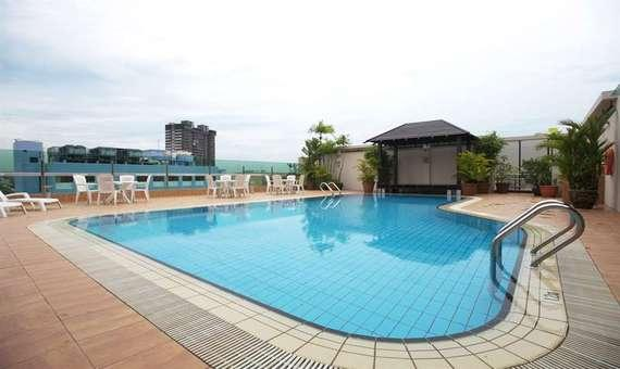 https://www.hotelscombined.com/Hotel/Bayview_Hotel_Singapore.htm?a_aid=139959&label=SporePool