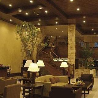 Movenpick Hotel & Resort Al Bida\'a - dream vacation