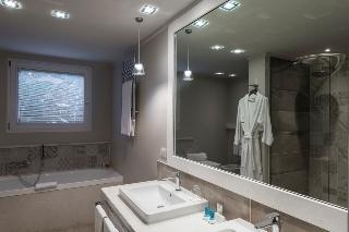 Hotel Il Villaggio - Pula (Sardaigne) -
