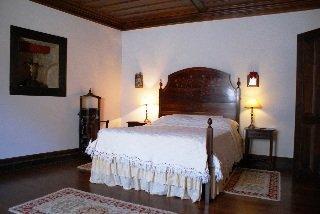 Quinta da Gandra - dream vacation