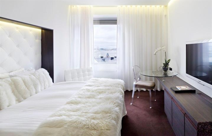 Hotel Riverton Gothenburg Compare Deals