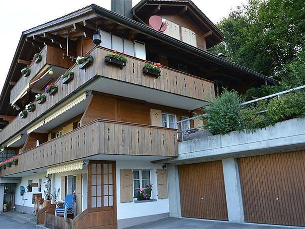 Eichhorn - dream vacation