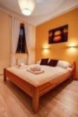 Five Stars Apartments Szczecin - dream vacation