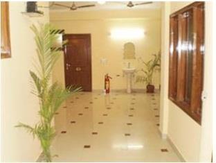 Hotel Mandakini Saket Regency - dream vacation