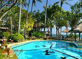 Abtin Suites - dream vacation