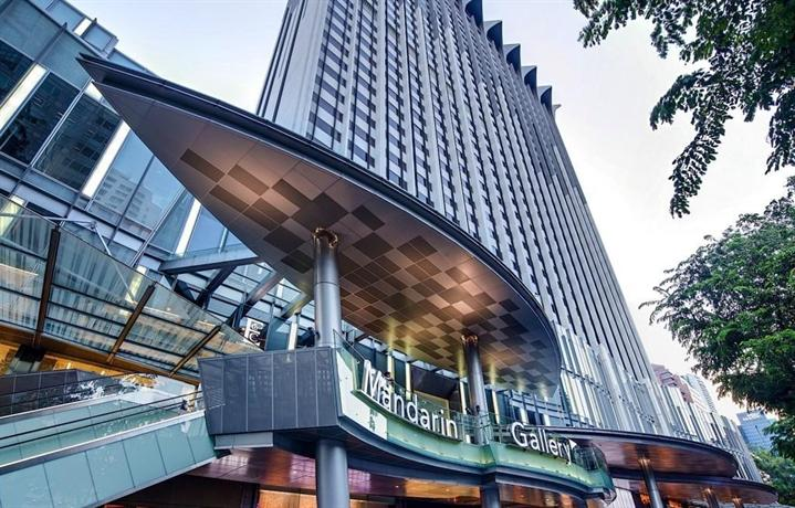https://www.hotelscombined.com/Hotel/Mandarin_Orchard_Singapore.htm?a_aid=139959&label=SporeFamily