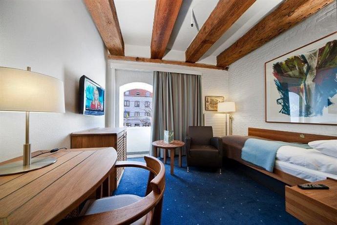 massage guide københavn sauna club copenhagen