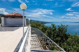Paviljoni & Bungalow Kacjak - dream vacation