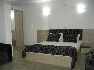 Hotel Ammon - Venus (Roumanie) -