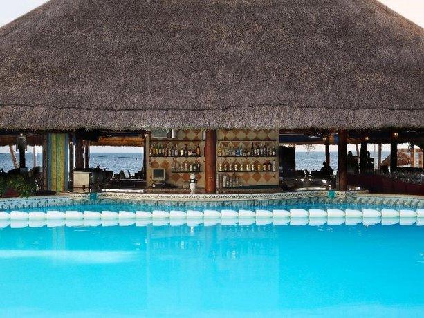 Royal Resorts Club Internacional Cancun - dream vacation