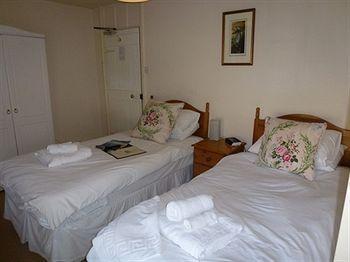 The Royal Oak Inn Kirkbymoorside - dream vacation