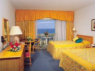 Crowne Plaza Sliema - dream vacation
