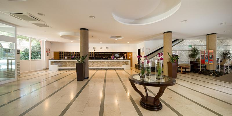Adriatiq hotel Zora 4 - dream vacation