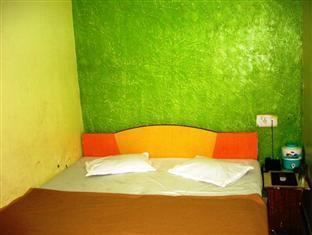 Hotel Gulab Palace - dream vacation
