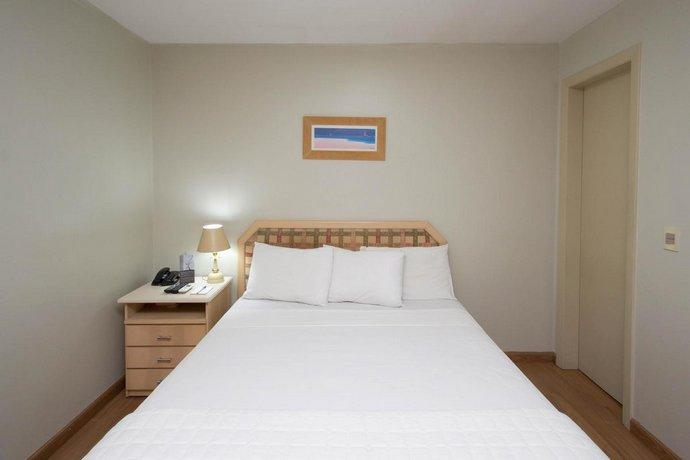 Bristol Upper Residence - dream vacation