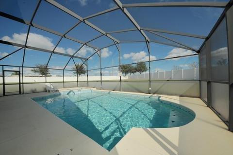 . Starmark Vacation Homes Celebration  Orlando   Compare Deals