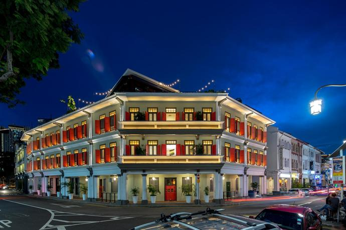 https://www.hotelscombined.com/Hotel/The_Club_Singapore.htm?a_aid=139959&label=web