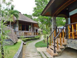 El Nido Garden Beach Resort Compare Deals