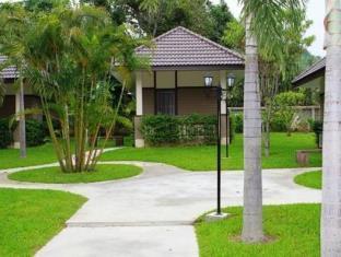 Koko Hut Resort - Chiang Rai - Complexe hôtelier