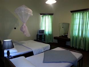 Glenloch Holiday Resort - dream vacation