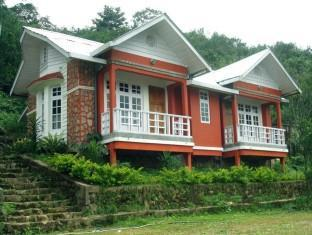 Rangbhang Homestay - dream vacation