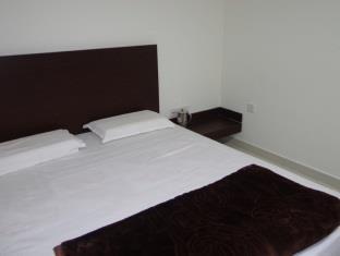 Hotel Maheshwari Avenue - dream vacation