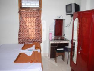Serenity Home Nayagaon - Port Blair - dream vacation