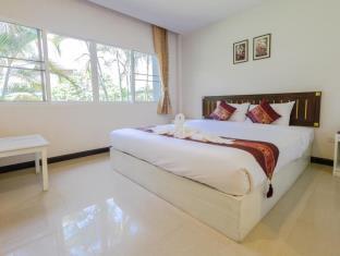 Bandu Resort - Chiang Rai -