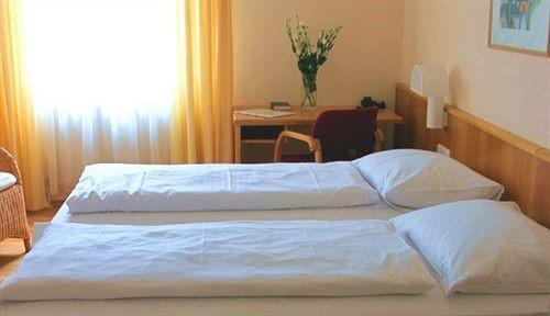 Das Reinisch Bed & Breakfast Hotel - dream vacation