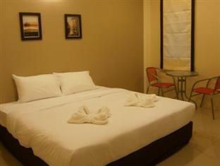 Surintara Resort - dream vacation