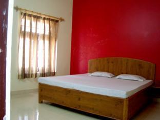 Deshraj Guest House - dream vacation
