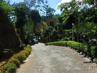 Richray Family Resort - dream vacation