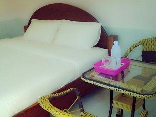 Oudavanh Guesthouse - dream vacation