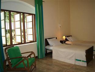 Krinda Walauwa Residence - dream vacation