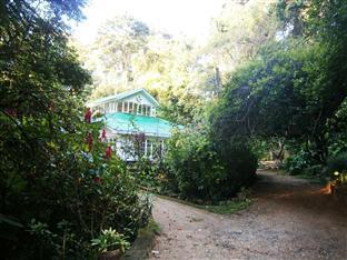 Surrey Bird Sanctuary & Holiday Resort - dream vacation